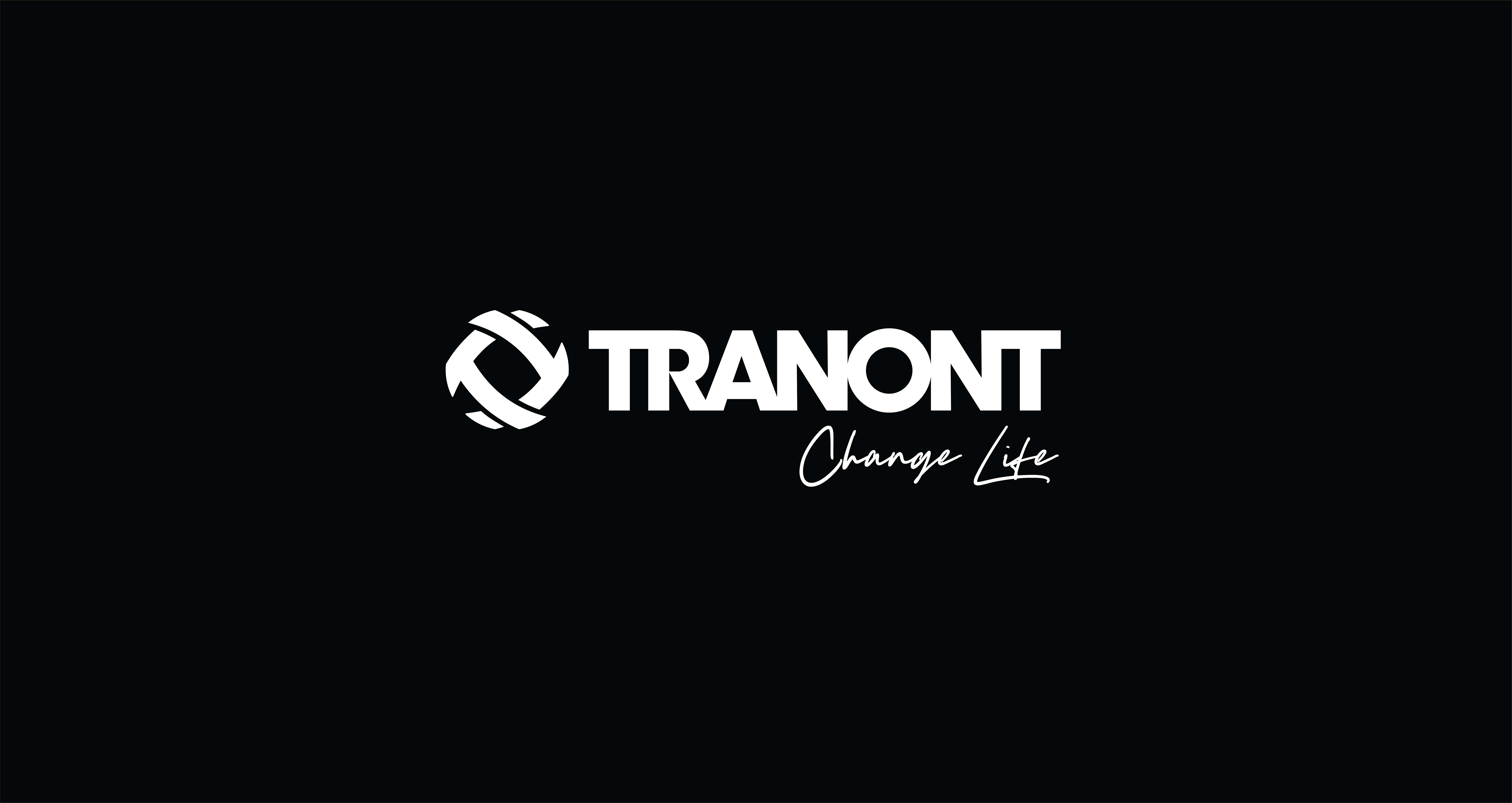 Welcome to Tranont | Better Health, Wealth, and Communities