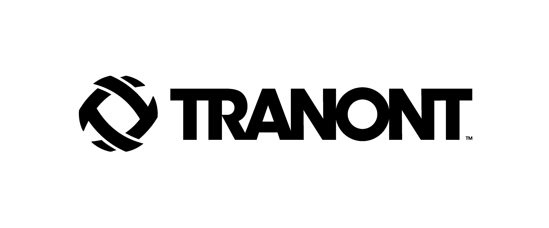 Tranont Logo